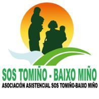 Asociación Asistencial SOS Tomiño Baixo Miño