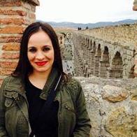 Susana Novillo Romero