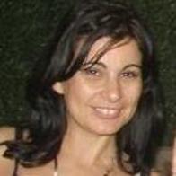 Maria José Bernabeu Valdés