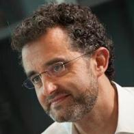 Manel Giraldo