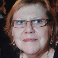 Michèle Chouleur