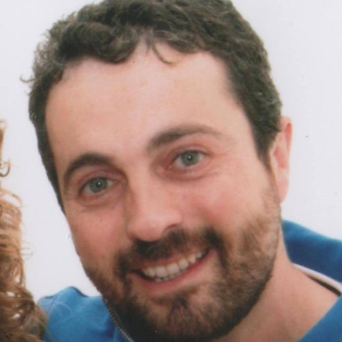 Fernando Diego Gómez