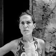 Diana Signorelli