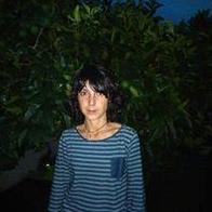 Cristina R. Merchante