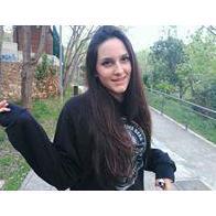 Clara Sanjuan