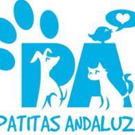 Patitas Andaluzas Asociación