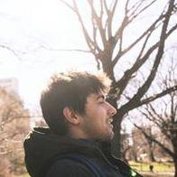 Guillem Muñoz Manzano