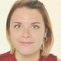 EmmaVarón González