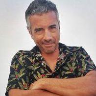 Diego Perna