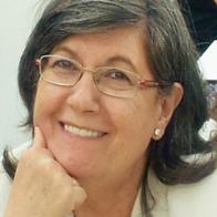 Pilar Arranz Garcia