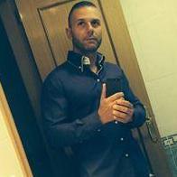 Nico Luca Limongelli