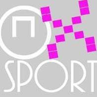 ONPORSPORT SL Editorial y Consultora