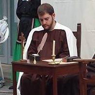 Juan ManuelCarretero Delgado
