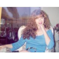 Carola Llanos