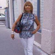 Ghislaine Kaipel