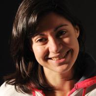 Beatriz Sanchez Manuel