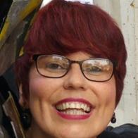 Laura Gomez Fernandez
