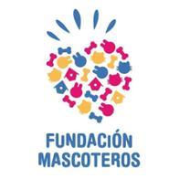 Fundación Mascoteros