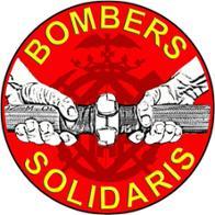 Bombers Solidaris