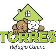 Refugio Canino Torres Refugio Canino Torres