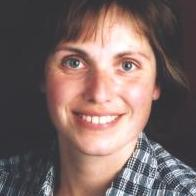 Claudia Senftner