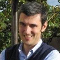 Juan Antonio Martinez