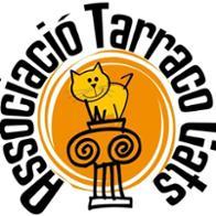 Tarraco Gats