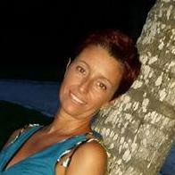 Susana Cardona Aquino