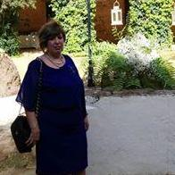 Chari Castaño