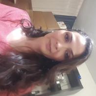 Laura Nechita Bodoni