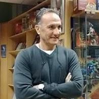 Juan Gordillo