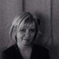 Carole Delanné