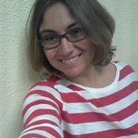Raquel Paris Vazquez