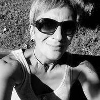 Tanja Kostanzer