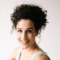 Aida Xicola