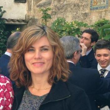 LAURA CASTILLO LLORENS