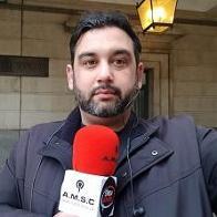Juan Manuel Becerra Rodriguez