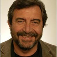 Salvador Garcia Sanchez