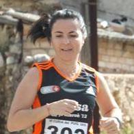 Montse Miro