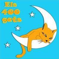Els 400 Gats
