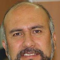 Jaime Villarreal Ricaurte