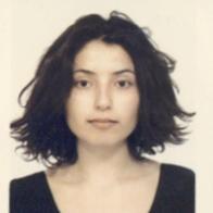 Paola Lama Reátegui