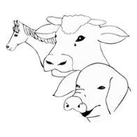 Ferme d'animaux Sauvés de la Mort