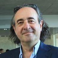 Daniel Martí