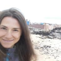 Adriana Grosu