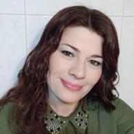 Jéssica Ródenas Chacón