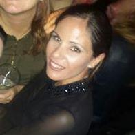 CristinaAlgaba Muñoz