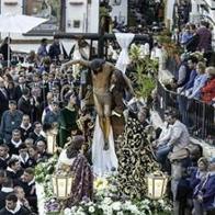 francisco martinez-reina