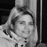 Miriam Rodriguez Perez