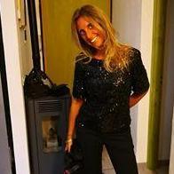 Fabiana Giovannotti